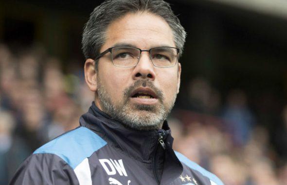 Huddersfield-manager-David-Wagner