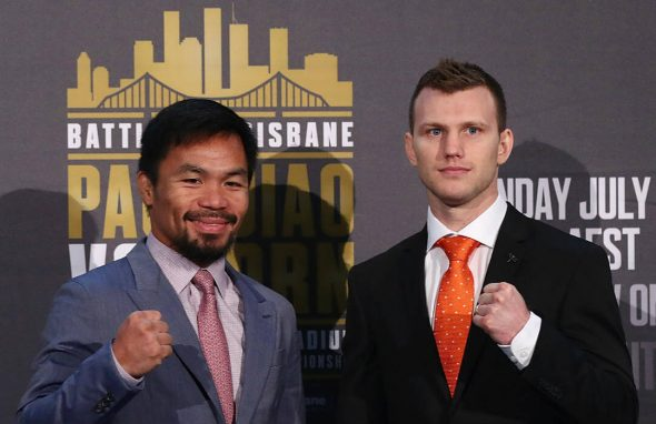 Jeff-Horn-Manny-Pacquiao