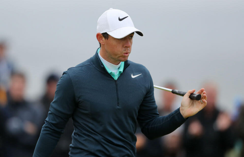 Northern-Ireland-Rory-McIlroy